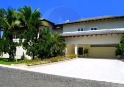 Casa de condomínio à venda com 5 dormitórios em Acapulco, Guarujá cod:CA0272_EDM