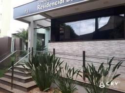 Apartamento com 5 dormitórios, 267 m² - venda por R$ 850.000 ou aluguel por R$ 3.000/mês -