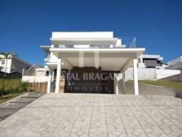 Casa de condomínio à venda com 3 dormitórios cod:SO0090_PBR