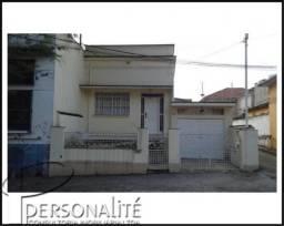 Casa à venda com 2 dormitórios em Mooca, São paulo cod:CA0008_PRST