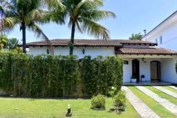 Casa de condomínio à venda com 4 dormitórios em Acapulco, Guarujá cod:CA0254_EDM