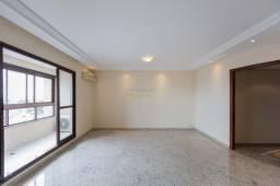Apartamento à venda com 3 dormitórios em Cristo rei, Curitiba cod:AP0059_IMPR