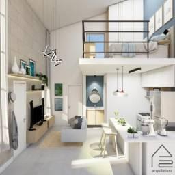 Casa à venda com 1 dormitórios em Cruzeiro, Bragança paulista cod:SO0006_BRGT