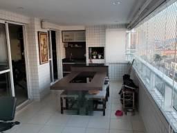 Apartamento à venda com 3 dormitórios em Alto do ipiranga, São paulo cod:AP2989_SALES