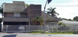 Casa à venda com 3 dormitórios em Bigorrilho, Curitiba cod:CA0138_IMPR
