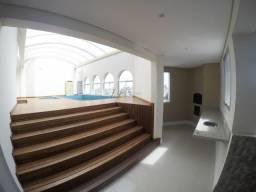 Apartamento à venda com 5 dormitórios em Batel, Curitiba cod:AP0014_IMPR