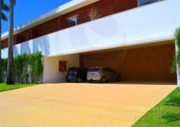Casa de condomínio à venda com 5 dormitórios em Acapulco, Guarujá cod:CA0262_EDM