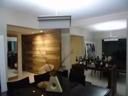 Casa à venda com 3 dormitórios em Parque paulistano, São paulo cod:SO0027_SLIMA