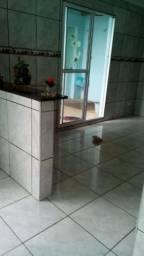 Casa à venda com 3 dormitórios em Jardim roberto selmi dei, Araraquara cod:CA0089_ELIANA
