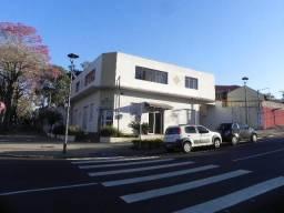Loja comercial para alugar em Bom retiro, Curitiba cod:01536.001