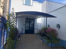 Escritório à venda em Centro, Piracicaba cod:V138363