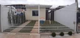 Casa à venda, 60 m² por R$ 210.000,00 - Balneário das Conchas - São Pedro da Aldeia/RJ