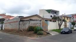 Terreno à venda com 2 Casas, no bairro novo A, em localização tranquila no bairro Sitio Ce