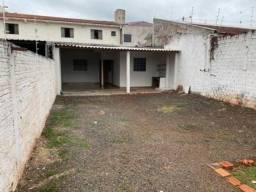 8072   Casa para alugar com 1 quartos em JD ANDRADE, MARINGÁ