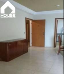 Apartamento à venda com 1 dormitórios em Praia do morro, Guarapari cod:AP0385_HSE