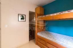 Kitchenette/conjugado à venda com 1 dormitórios em Bom fim, Porto alegre cod:RP6352