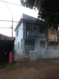 Casa 3 ambientes Direto com o Proprietário - Grajaú, 10427
