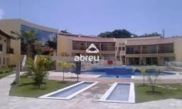 Apartamento à venda com 2 dormitórios em Pipa, Tibau do sul cod:821311
