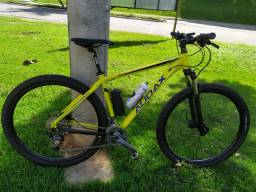 Bike Audax adx 300 2019
