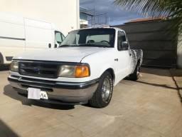 Ranger xl - 1996