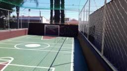 Apartamento para alugar com 2 dormitórios em Ipiranga, Ribeirao preto cod:L257