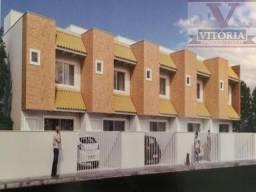 Sobrados em Matinhos, está localizado no centro da cidade e está com preços especiais. nov