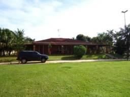 Casa de condomínio para alugar com 3 dormitórios cod:L8970
