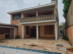 Casa para alugar com 4 dormitórios em Jardim sao luiz, Ribeirao preto cod:L13792