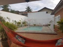 Casa para alugar com 5 dormitórios em Ribeirania, Ribeirao preto cod:L4832