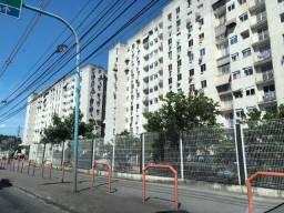 Excelente Apartamento de 2 quartos no condomínio Liber Residencial Clube para locação!!!