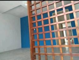 Casa Duplex Conj Pajuçara Vila Verde Esc. pública ac. Financiamento