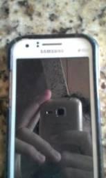 Smartphone Samsung J1