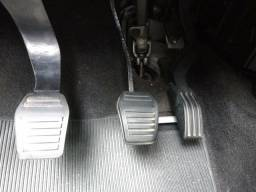 Ford Fiesta Sedã 1.6 - 2012