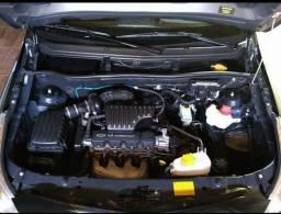 GM Agile LT - 2011