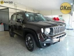 Jeep Renegade Em Ribeirao Preto E Regiao Sp Pagina 2 Olx