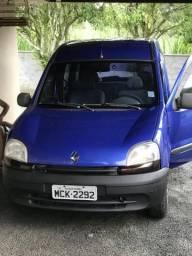 Renault Kangoo 2001 - 2001