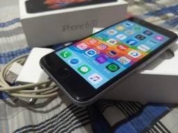 IPhone 6s 32GB (Vendo Ou Troco)