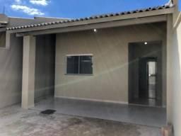 Realize o sonho de comprar sua casa própria