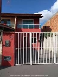 ??Casa para venda no bairro Vila Verde??