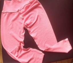 Vendo calça legging