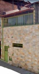 Casa 3 qts - Jardim Felicidade - 90 mil