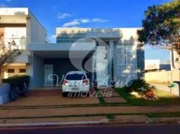 Casa à venda com 3 dormitórios em Parque brasil 500, Paulínia cod:CA004761