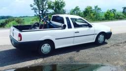Saveiro 2000 - 2000