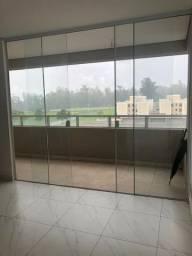 Apartamento Eldorado - Cód: 9072