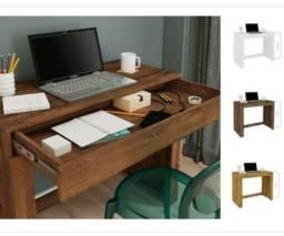 Oferta do dia Escrivaninha Para estudo Cléo