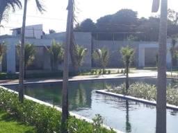 Ecocil Sunset Boulevard,um dos melhores condomínios para investir, construir e morar comprar usado  Natal