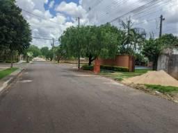 Meio terreno bem localizado jardim paulista 1