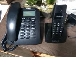 Telefones baratos