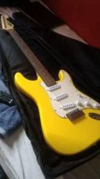Guitarra Memphis mg22