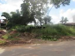 Lote - Jardim Goiás